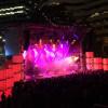 Perfume Genius delivers a captivating show at Perth Festival