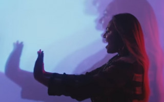 #We Got Love: Jessica Mauboy's Eurovision Song Contest entry is here