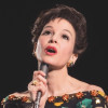Renée Zellweger is Judy Garland in new BBC biopic