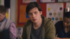 'Love, Simon' author Becky Albertalli announces new sequel