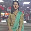 First trans newsreader in Pakistan makes history