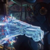 'Pacific Rim – Uprising' is a disappointing rehash of the first film