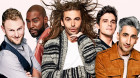 Queer Eye renewed for second season on Netflix