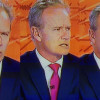 Ross Cameron apologises for rant about the Commonwealth Bank