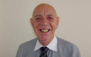 HIV/AIDS activist Tony Maynard praised following his passing