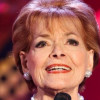 Lys Assia, first winner of Eurovision dies aged 96