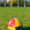Members wanted for local LGBTI+ AFL team