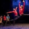 Viva La Revolución! Ballet Revolución returns to WA