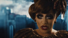 Prepare yourselves for Hurricane Bianca: From Russia With Hate
