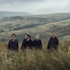 On the Line: Stuart Murdoch from Belle and Sebastian