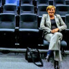 Christine Forster drops out of the race for Wentworth
