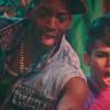 First look at Ryan Murphy's drag ballroom series 'Pose'