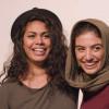 Help fund local LGBTIQ film 'When Harri Met Salma'