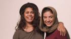 Help fund local LGBTIQ film 'When Harri Met Salma'