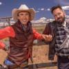 Paul Rudd and Steve Coogan start a family in new romcom