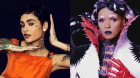 Janelle Monae, Kehlani come out as queer