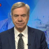 Liberal President Michael Kroger stops conversion therapy debate