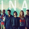 Netflix favourite Sense8 to get feature length finale