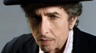 Bob Dylan reworks tune to make it a gay love song
