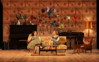 Review | Summer of the Seventeenth Doll maintains its relevance
