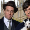 Take a look at the trailer for 'A Very British Scandal'