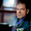 Jazz master Kurt Elling makes flawless music for serious times