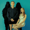 Confidence Man head to Perth with Confident Music
