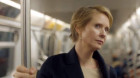Cynthia Nixon still plans to run for Governor of New York