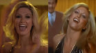 How good was Delta Goodrem's recreation of 'Xanadu'!