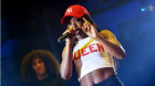 Review | All hail the queen of Grime, Lady Leshurr