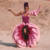 Janelle Monae's album-length music video is a queer odyssey
