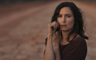 Missy Higgins looks back on her career to date