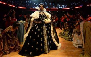Ryan Murphy's ballroom drama Pose brings it to Foxtel this September