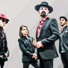 Pseudo Echo are heading to Perth for two shows