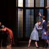 'La Sylphide' is classical ballet at its romantic best