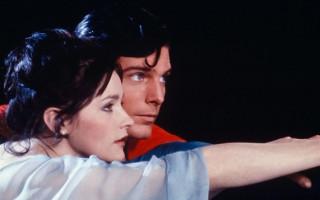 Superman actress Margot Kidder dead at 69