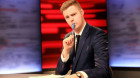 Tonightly with Tom Ballard returns next month
