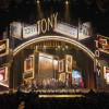 Musicians Sara Bareilles and Josh Groban to host the Tony Awards
