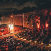 Opera at the Quarry adds an extra show – don't hesitate if you want to go