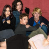 Local theatre group stages 80's classic 'The Breakfast Club'