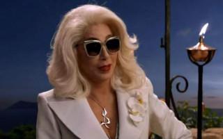 Listen to Cher sing ABBA's mega-hit 'Fernando'