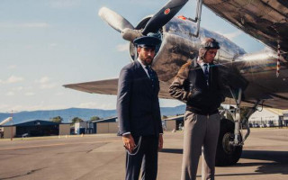 After a string of sell-out shows, Flight Facilities announce new national tour
