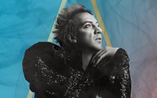 Review | From Amsterdam to Mars – Diva, entertainer, storyteller