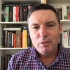 """You don't even have to wear a dress!"": Lyle Shelton on gender neutral toilets"