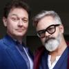 Paul McDermott and Gatesy Go Solo at Astor Theatre