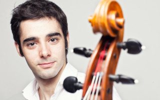 WASO combine the new with the familiar for Classics Series