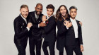 Queer Eye takes on Missouri in first look at Season 3