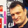 Melbourne Underground Film Festival Director retracts resignation