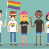 LGBTIQ+ Visibility: You can't be what you can't see