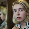Snail Mail delivers a lush album of indie rock